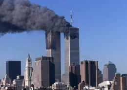 9-11-new-york1